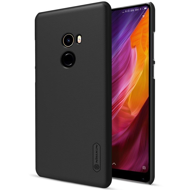 Xiaomi Mi Mix Spec & Price in South Africa