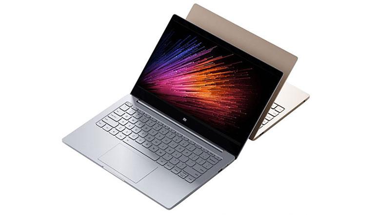 Xiaomi Mi Notebook Air 4G Spec & Price in South Africa