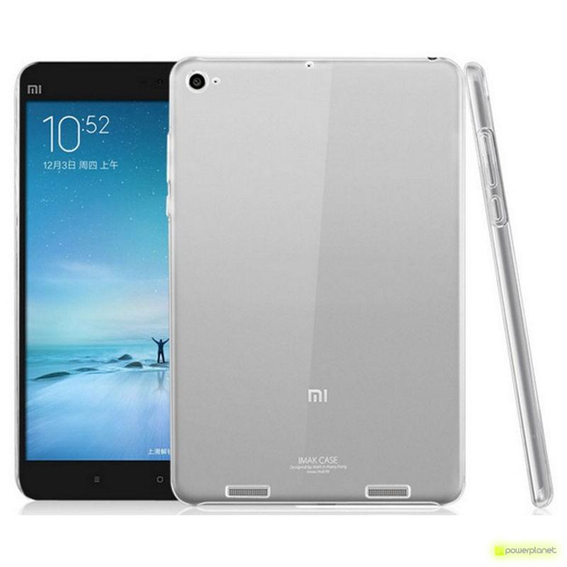 Xiaomi Mi Pad 2 Spec & Price in South Africa
