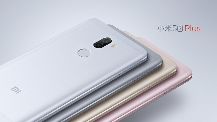 Xiaomi Mi5 Plus Spec & Price in South Africa