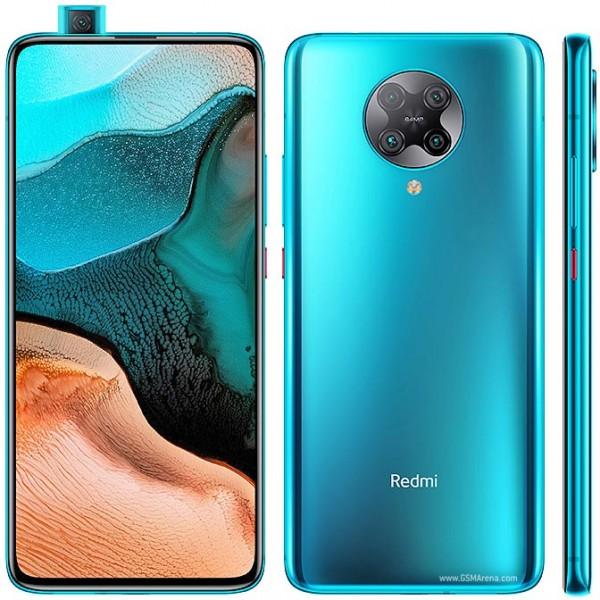 Xiaomi Redmi K30 Ultra Spec & Price in South Africa