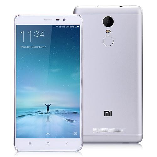 Xiaomi Redmi Note 3 Spec & Price in South Africa