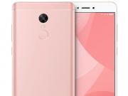 Xiaomi Redmi Note 4x Spec & Price in South Africa