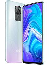 Xiaomi Redmi Note 9 Spec & Price in South Africa