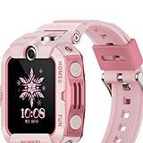 Huawei Children's Watch 4X Spec & Price in South Africa