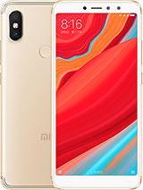 Xiaomi Redmi Y2 Plus Spec & Price in South Africa