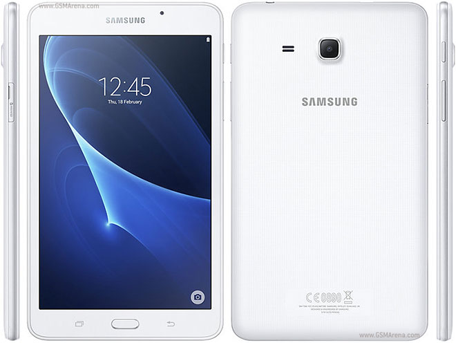 Samsung Galaxy Tab A 7.0 (2016) Spec & Price in South Africa