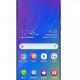 Samsung Galaxy W30 Spec & Price in South Africa
