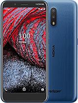 Nokia 2v Tella Spec & Price in South Africa