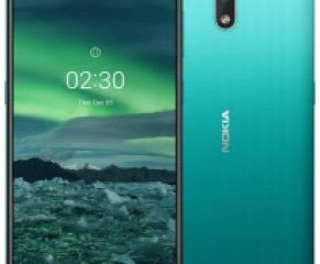 Nokia 2.3 Plus Spec & Price in South Africa