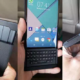 BlackBerry Priv Spec & Price in South Africa