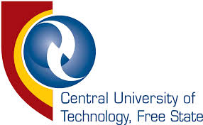 List of Courses Offered at Central University of Technology