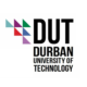 Durban University of Technology (DUT) Application Status 2021