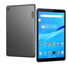 Lenovo Tab M8 (FHD) Spec & Price in South Africa