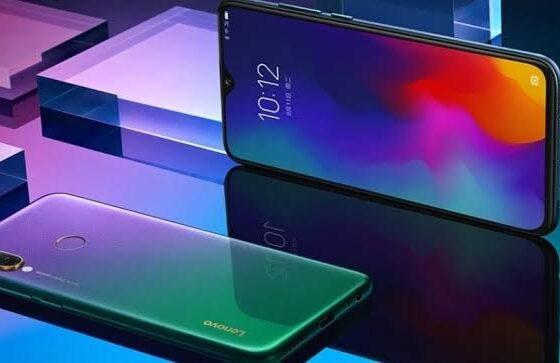 Lenovo Z6 Youth Spec & Price in South Africa