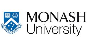 Monash University Application Status 2021