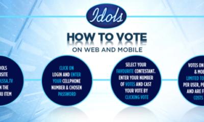 how-to-vote-idol-sa