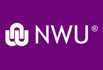 How to Track NWU Application Status 2021