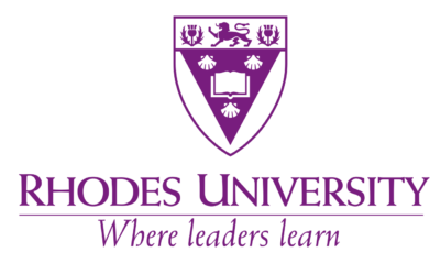 How to Track Rhodes University Application Status 2021