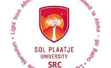 How to Track Sol Plaatje University Application Status