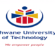 Tshwane University of Technology (TUT) Application Status 2021