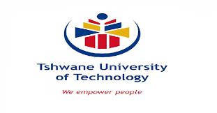 Tshwane University of Technology (TUT) Application Status 2021