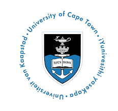 University of Cape Town (UCT) Application Status 2021
