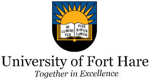 University of Fort Hare (UFH) Application Status 2021