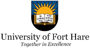 University of Fort Hare (UFH) Application Status 2021