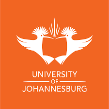 University of Johannesburg Online Application 2021
