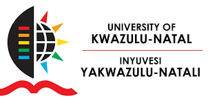 How to Track UKZN Application Status 2021