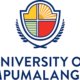 List of Courses Offered at University of Mpumalanga