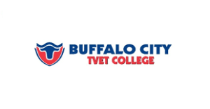 List of Courses Offered at Buffalo City TVET College