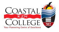 List of Courses Offered at Coastal KZN TVET College