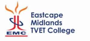 List of Courses Offered at Eastcape Midlands TVET College