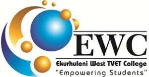 How to Track Ekurhuleni West TVET College Application Status 2021