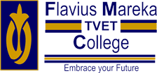 How to Track Flavius Mareka TVET College Application Status 2021