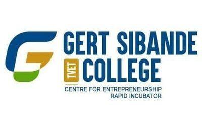 Gert Sibande TVET College School Fees 2021/2022