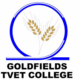 How to Track Goldfields TVET College Application Status 2021