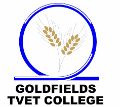 List of Courses Offered at Goldfields TVET College