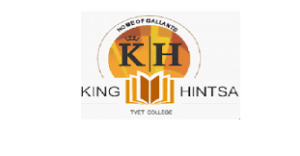 List of Courses Offered at King Hintsa TVET College