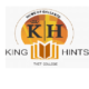 How to Track King Hintsa TVET College Application Status 2021