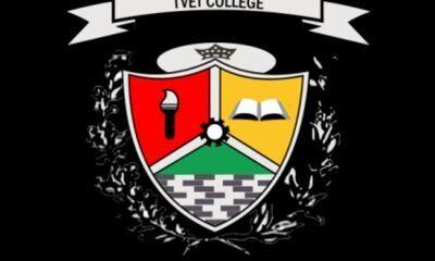 How to Track King Sabata Dalindyebo TVET College Application Status 2021
