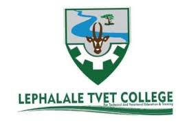 Lephalale TVET College School Fees 2021/2022