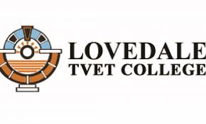 How to Track Lovedale TVET College Application Status 2021