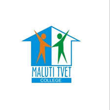 How to Track Maluti TVET College Application Status 2021