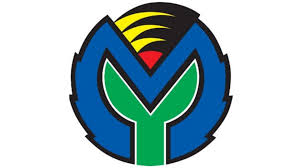 List of Courses Offered at Motheo TVET College