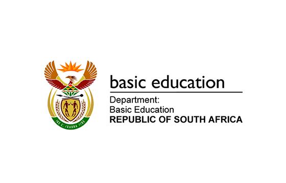 senior-certificate-registration