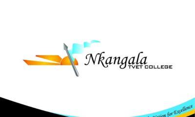 Nkangala TVET College School Fees 2021/2022