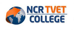 Northern Cape Rural TVET College School Fees 2021/2022